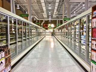 Supermarket - South Carolina | by the_donald_fotos