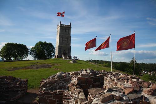 Slottsfjellet (108)