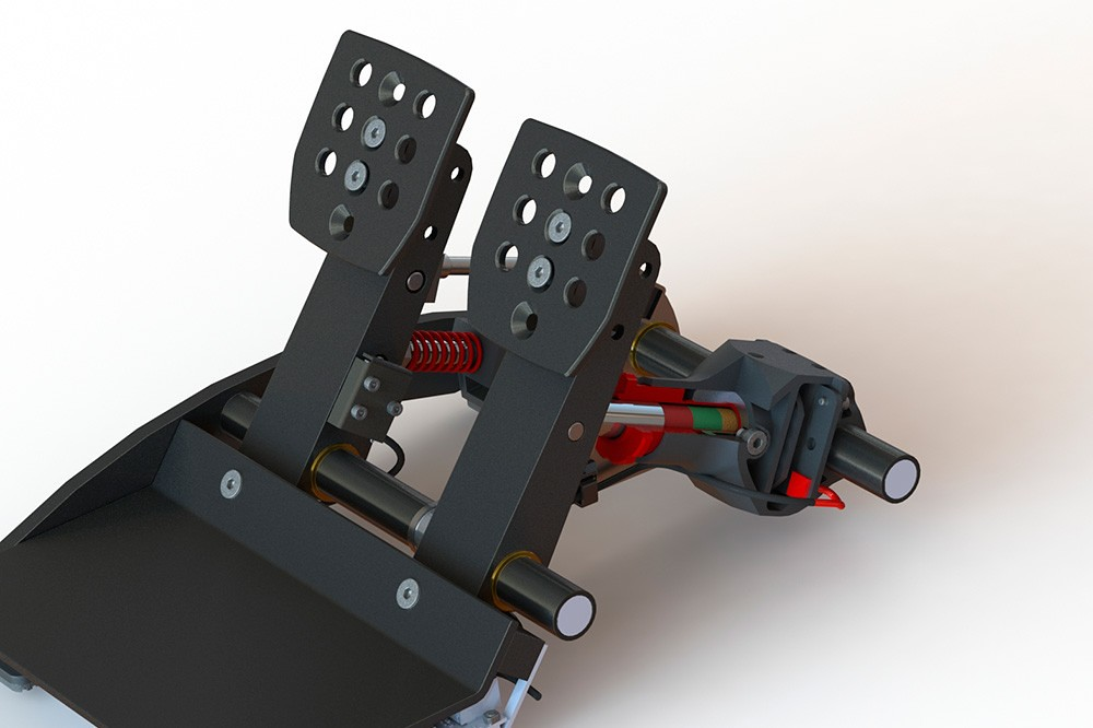 fanatec-brake-performance-kit-brake-image