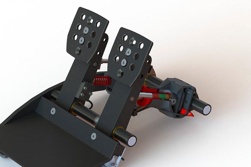 fanatec-brake-performance-kit-brake-image