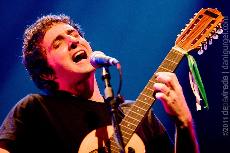 Fabio Barros, 2009