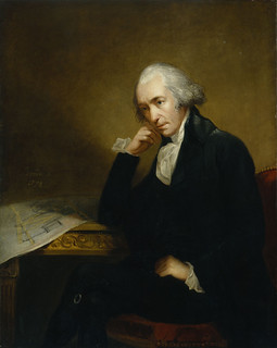 186a,James Watt | by jbrookston
