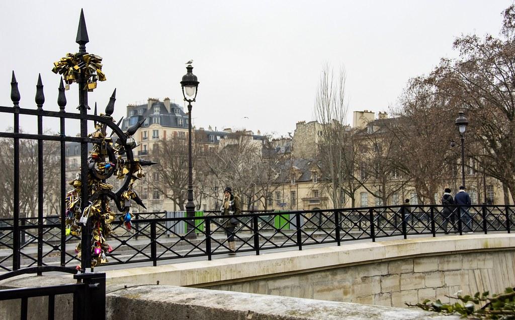 Paris La Ville De L Amour Dsc4858 Miriam Ulivi Flickr