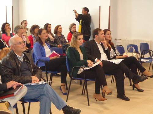 2016_10_26 - II Jornadas Sociais de Rio Tinto (43)