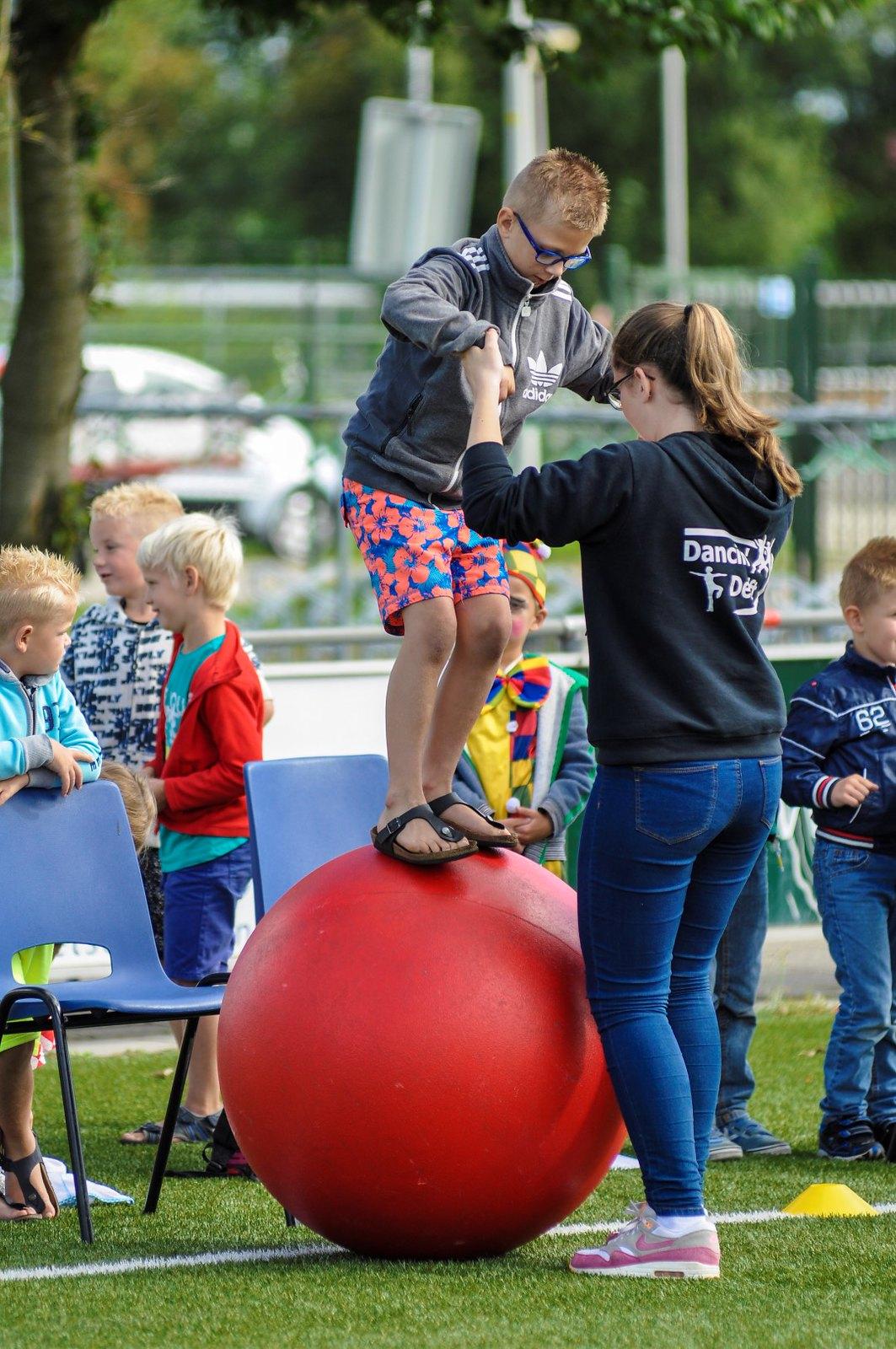 Circus Schipluiden (16)