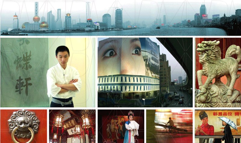 Travel-003-SHANGHAI-by-DMNikas-for-personal-promotion-