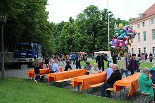 14. Kunstfest Pankow | by stefan0161