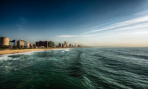 ocean beach water pier nikon waves moyo durban durbansouthafrica d7100 1024mm durbanbeachfront challengegamewinner 1024mmf3545g nikon1024mmf3545