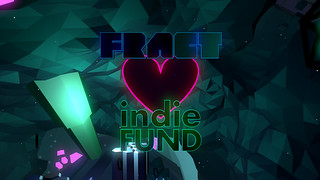 IndieFund B | by FRACTgame