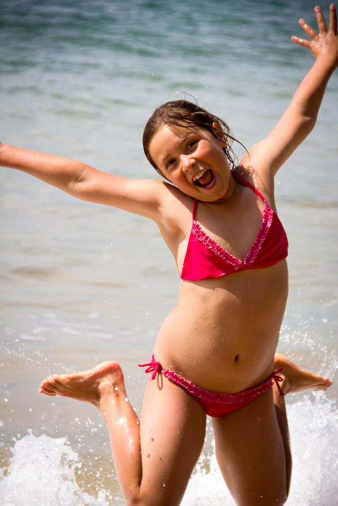 Girl fat teen vector images
