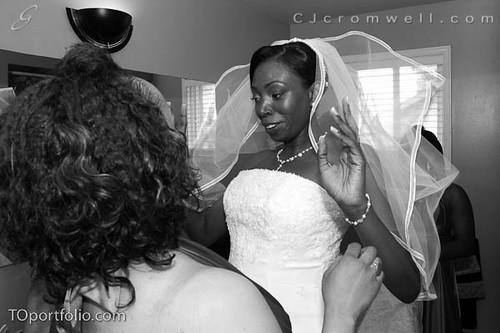 Thompson_Wedding-4.jpg