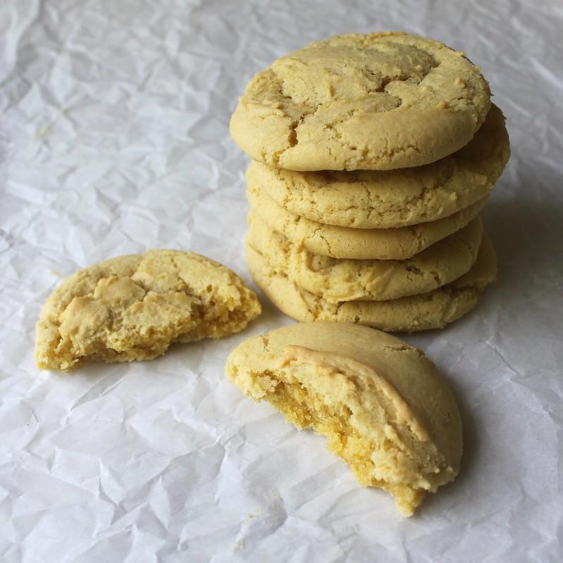 Lil Sugar Cookies-IMG_7430