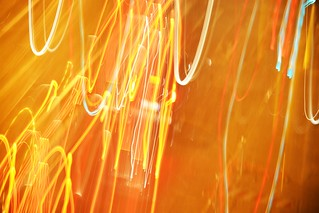 abstract lights | by unbekannt270