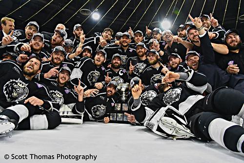 newyork sports manchester team nikon unitedstates icehockey professional final d750 pro playoffs ahl utica comets monarchs 840 caldercup memorialauditorium americanhockeyleague afsnikkor24120mmf4gedvr