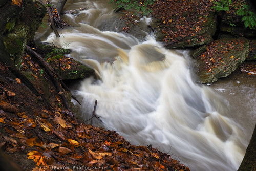 hellshollow hellrun october water longexposure fall autumn pa pennsylvania westernpa flowing dfa2470 2470 pentax