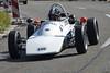 cg- 125 Celi AC 10 Formel Vau