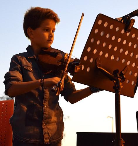 DSC_1019S   by Al Ain Music Festival