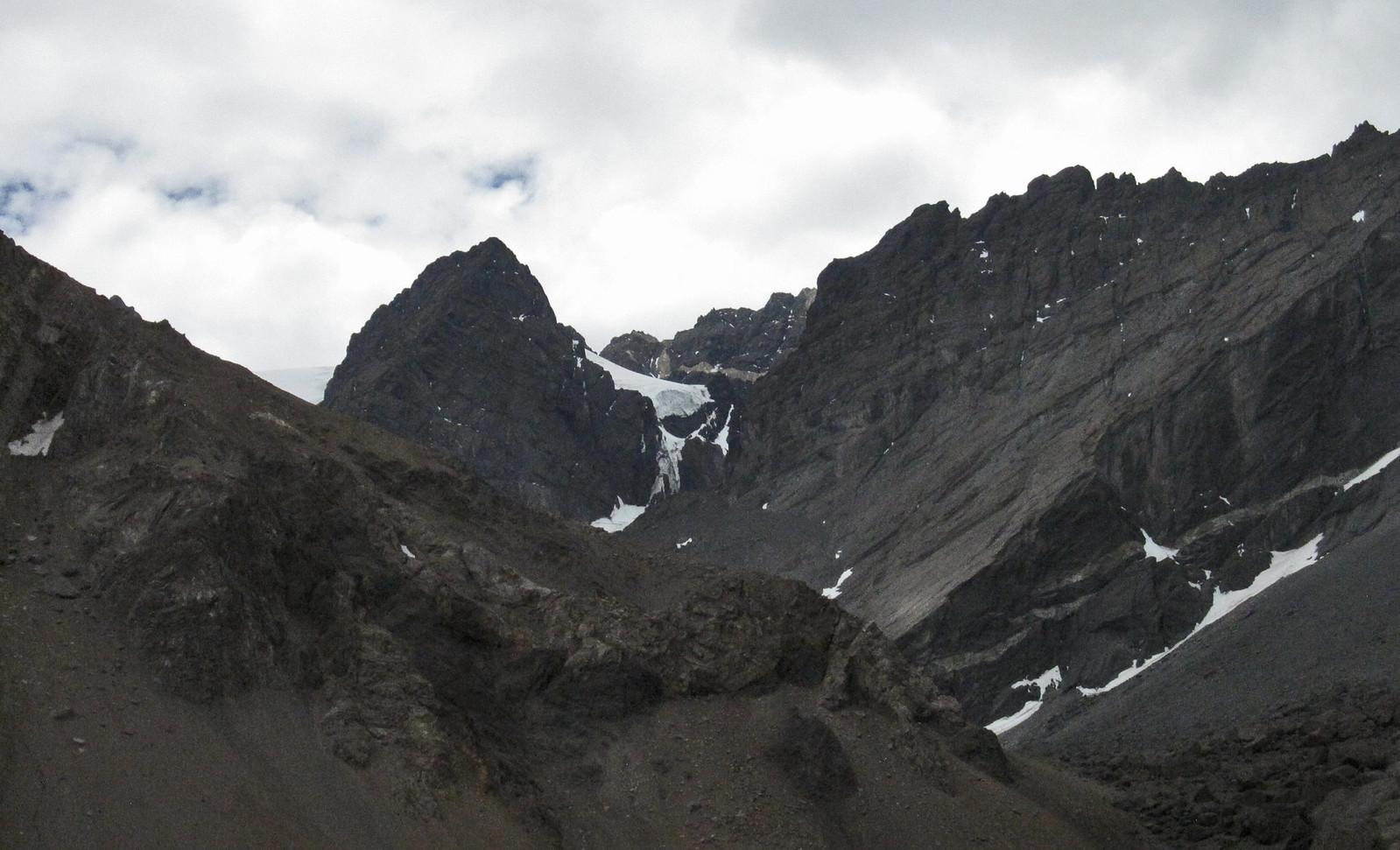 Mendoza 419