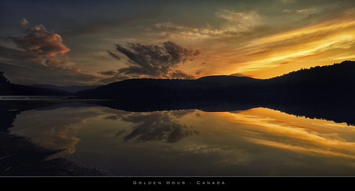 sunset sun lake canada water canon landscape mirror golden nationalpark interesting quebec québec reflexions reflexion goldenhour monttremblant uwa canonefs1022mmf3545usm waterreflexion parcnationaldumonttremblant canon60d leslaurentides parcsquébec quebecnationalparks bgsphotography