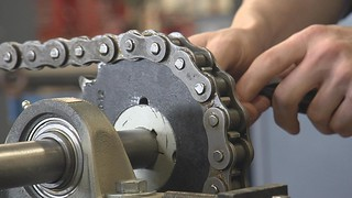 Industrial Mechanical Technician | by wistechcolleges