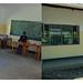 Tanzania 2012 - instalacje solarne w szkołach i przychodni
