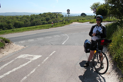 1367d2384d Brooks Lands End & John O'Groats Panniers – ReviewedThe Next ...