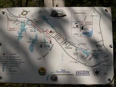 BLT Trail