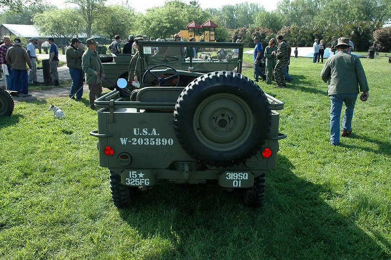 Willys MB (6)