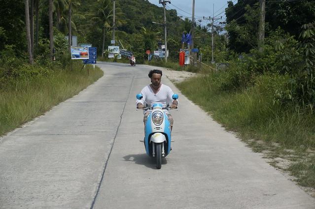 thai2013_219phangan