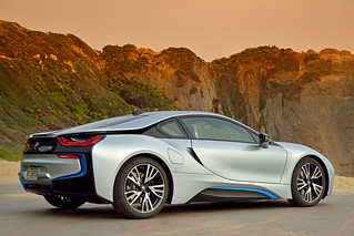 BMW-2014-i8-on-the-road-32