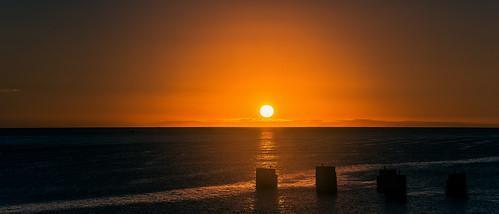 ocean africa sea seascape beach nature sunrise portelizabeth productstart136455