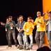 Celebrating DrupalCon Asia by pdjohnson