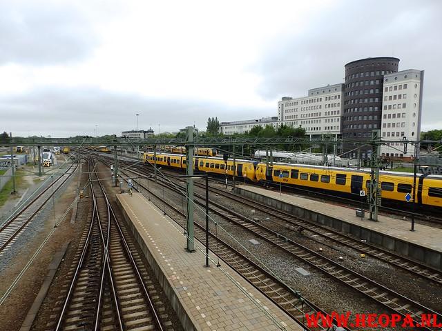 2015-05-23             Zwolle      43.2 Km  (105)