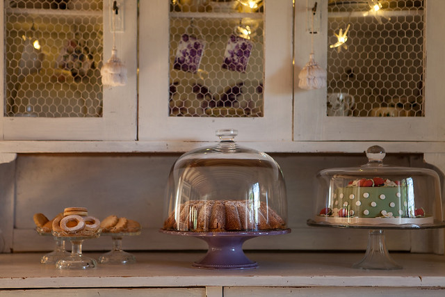 Stramacchio - Amazing Weekend Cookery Experiences & Luxury Romantic Escapes