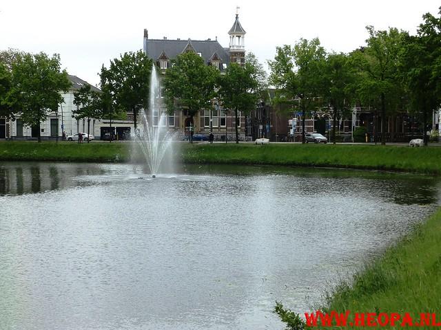 2015-05-23             Zwolle      43.2 Km  (97)