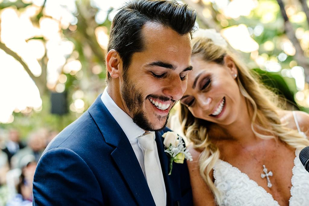 portugal-wedding-photographer_TE09