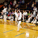 Sat, 04/13/2013 - 12:59 - Photos from the 2013 Region 22 Championship, held in Beaver Falls, PA.  Photos courtesy of Mr. Tom Marker, Ms. Kelly Burke and Mrs. Leslie Niedzielski, Columbus Tang Soo Do Academy.