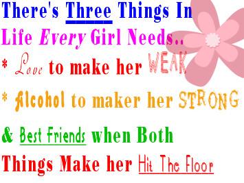 Friend_Quotes_best-friend-quotes