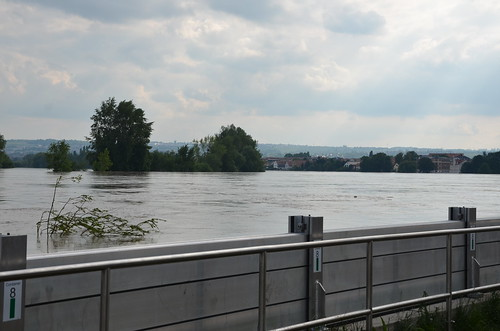9024745558 6ae1ddb5e9 Elbehochwasser   Juni 2013
