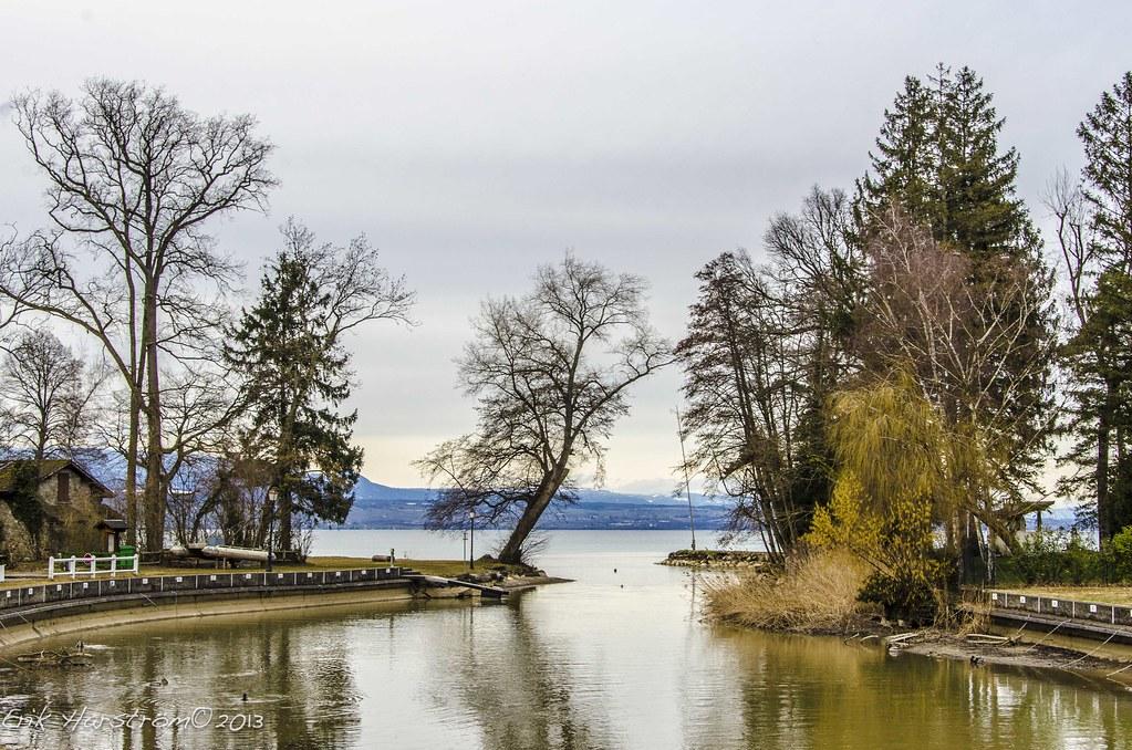 erikharstrom-spring 2013-8806