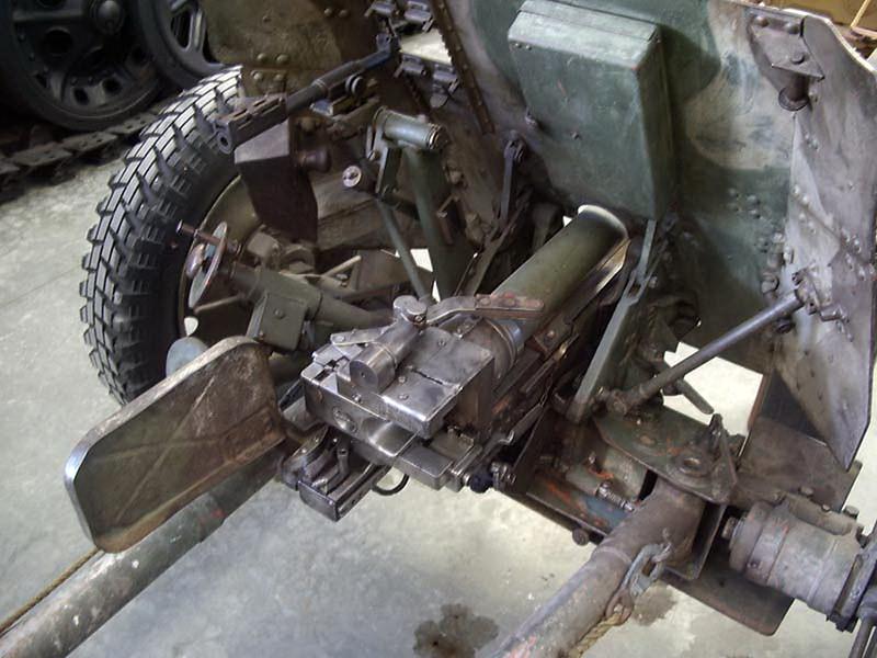 37毫米Pak35-36(3)