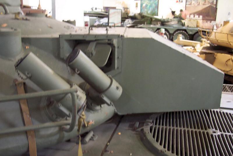 AMX 30B2 (6)