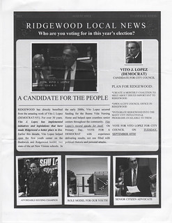 mailerpage1 | by NewYorkShitty