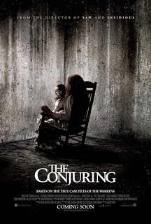 conjuring_ver3_xlg | by The_JIFF
