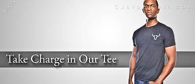 Side_photo-Tee.jpg