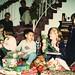 1999 -12 Christmas Day
