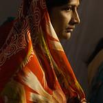 Varanasi_Prayer_January 2015