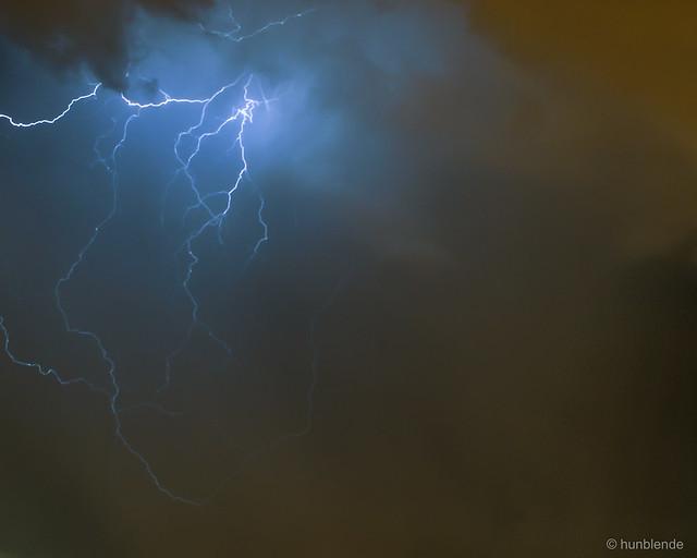 Lightning III.