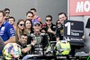 2016-MGP-GP18-Espargaro-Spain-Valencia-030