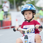 BP_150829_OCBCCycle15_8410